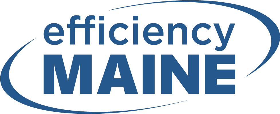 Efficiency Maine Saving Energy Reducing Costs And Improving Conservation