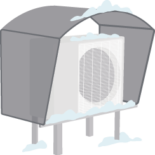 Making the Most of Your Heat Pump