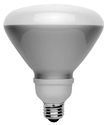 Photo of Reflector CFL
