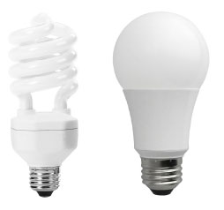CFL_LED