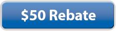 CW Rebate