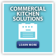 Commercial-Kitchen-Solutions_235x235_wbutton