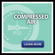 CompressedAir_235x235
