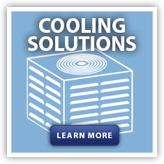 Cooling-Solutions_235x235-wbutton