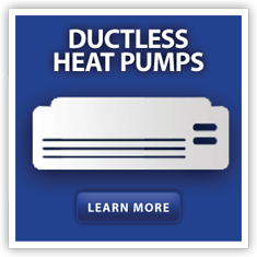 DuctlessHeatPump235x235