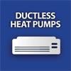 DuctlessHeatPumps_100x100