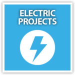 EM-Electric_Projects-300