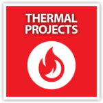 EM-Thermal_Projects-300
