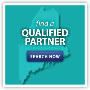 Find a Qualified Partner
