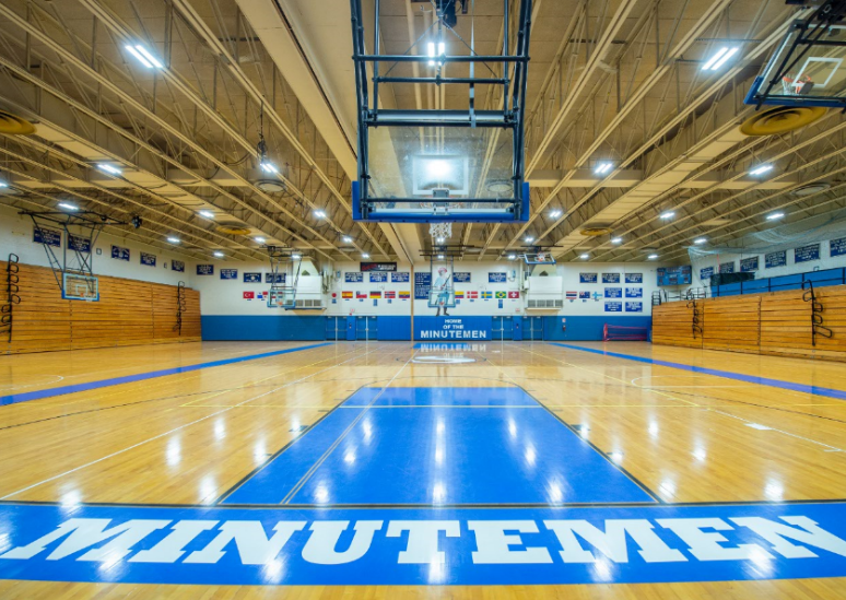 Efficiency Maine Helps Brighten More than 50 Maine Public Schools with Incentives to Support Lighting Upgrades