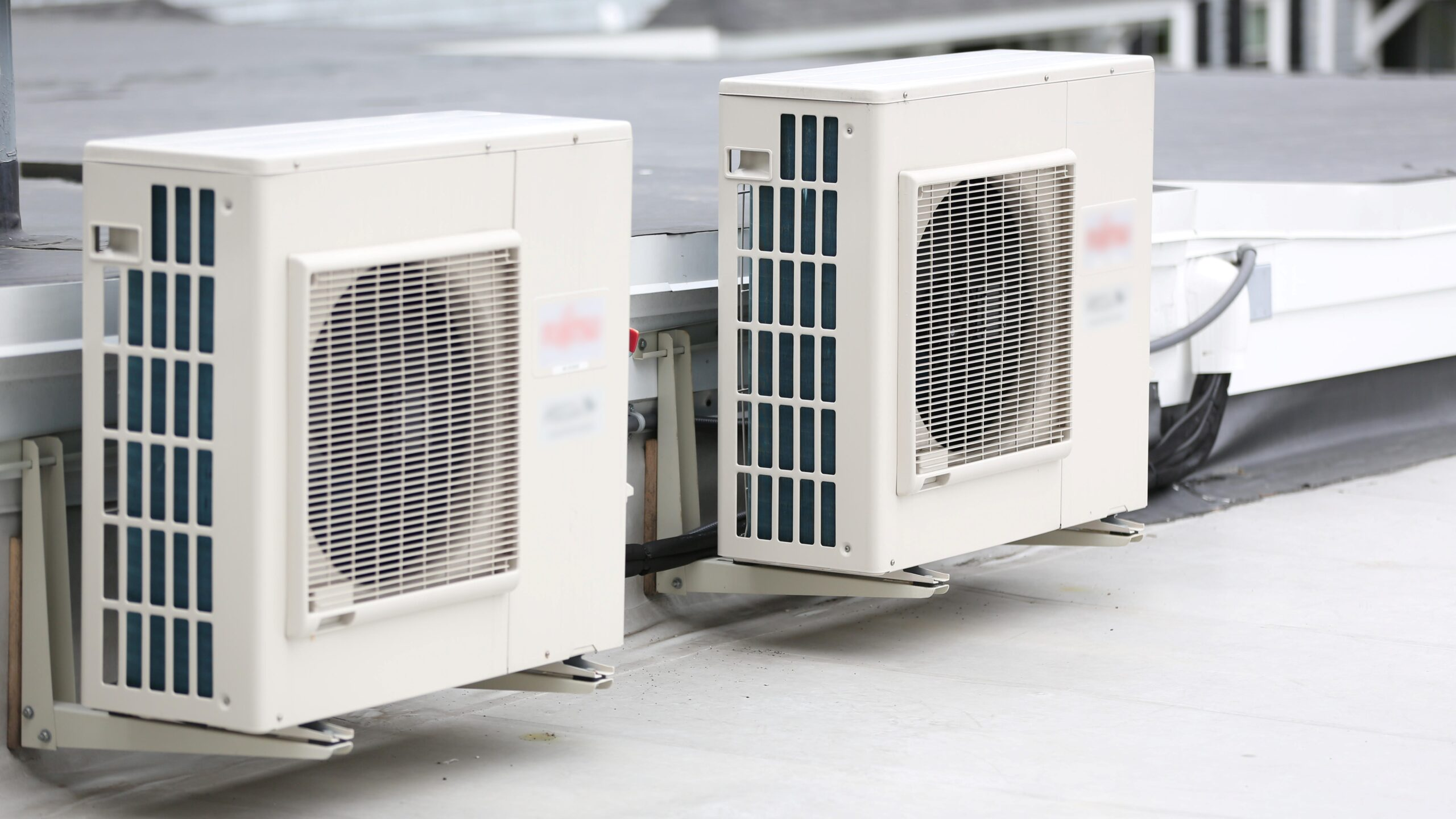 Upgrading Your Business's Heating, Ventilation, or Air Conditioning Can Help Cut Costs and Increase Comfort