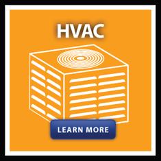 HVAC 235x235