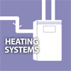 Energy Efficient Heating Solutions Heating System Rebates