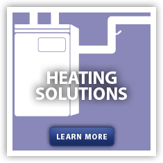 Heating_Solutions_235x235-wbutton