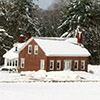 House+WinterThumb