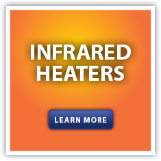 Infrared-Heaters_235x235-wbutton