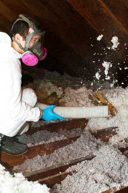 Rebate Programs For Home Insulation Efficiency Maine