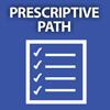 Prescriptive path
