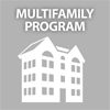 Multifamily Program