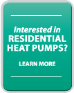 Learn more about residential heat pumps