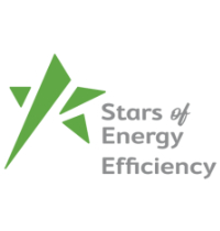 Alliance Recognizes Efficiency Maine Trust as 2020 Star of Energy Efficiency