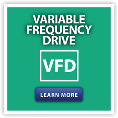 VFD235x235