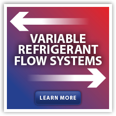 Variable-Refigerant-Flow-Systems_235x235-wbutton