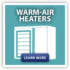 Warm-Air-Heaters_235x235_wbutton