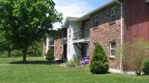 bucksport_multifamily