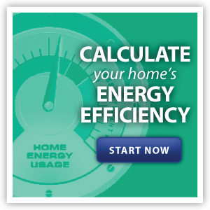 Efficiency Maine - Saving energy, reducing energy costs ...