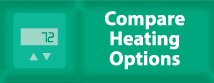Compare Heating Options