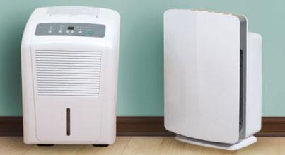 dehumidifier_airpurifier