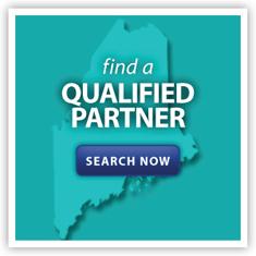Find a Qualified Partner