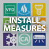 Install Measures