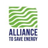 Senator Susan Collins to Present 2020 Star of Energy Efficiency Award to the Efficiency Maine Trust