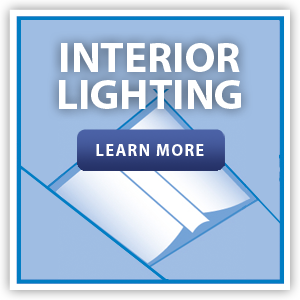 interior lighting learn more