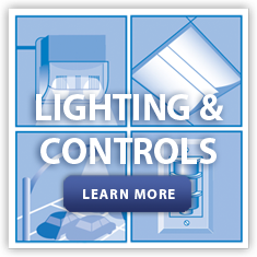 lighting and controls 235