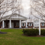 Efficiency Maine Introduces Funding Opportunity for Long-Term Care Facilities to Upgrade Heating, Lighting, and Refrigeration