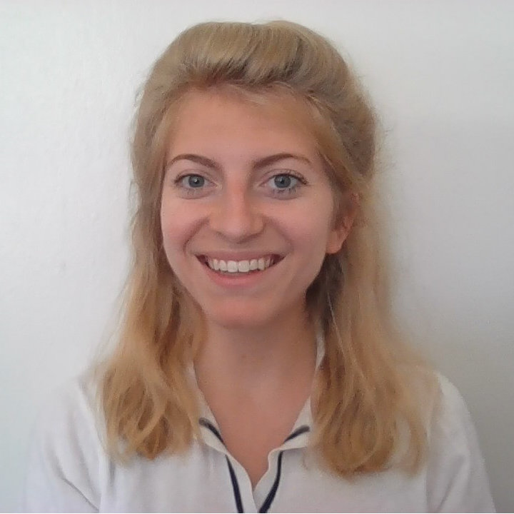 Lauren Trapani