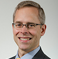 Peter Eglinton