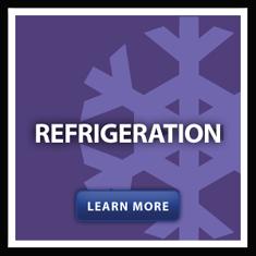 refrigeration235x235