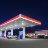Efficiency Maine Funding Opportunity Invites Service Stations with Retail Operations to Step Up Conversions to High-Efficiency Equipment