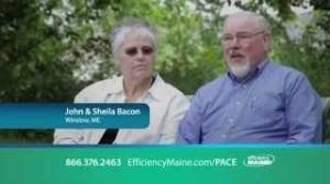 Sheila & John
