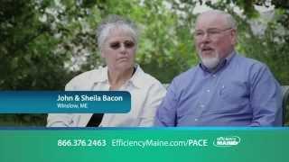 PACE Loan Case Study