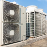Variable Refrigerant Flow (VRF) Systems: A Versatile Option for Public and Commercial Buildings