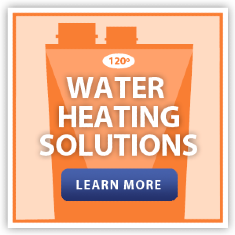 Water Heating Solutions