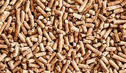woodstove-pellets